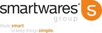 Werken bij Smartwares Group
