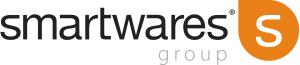 Smartwares Group